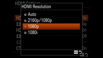hdmi-resolution-options