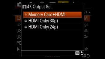 memory-card-plus-hdmi