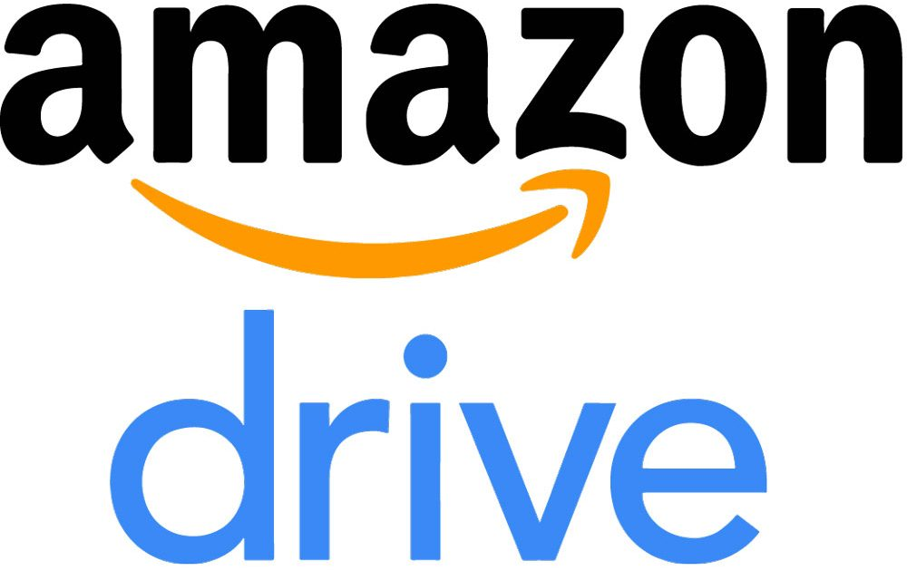 Using Amazon Drive's Unlimited Photo Storage for Backups